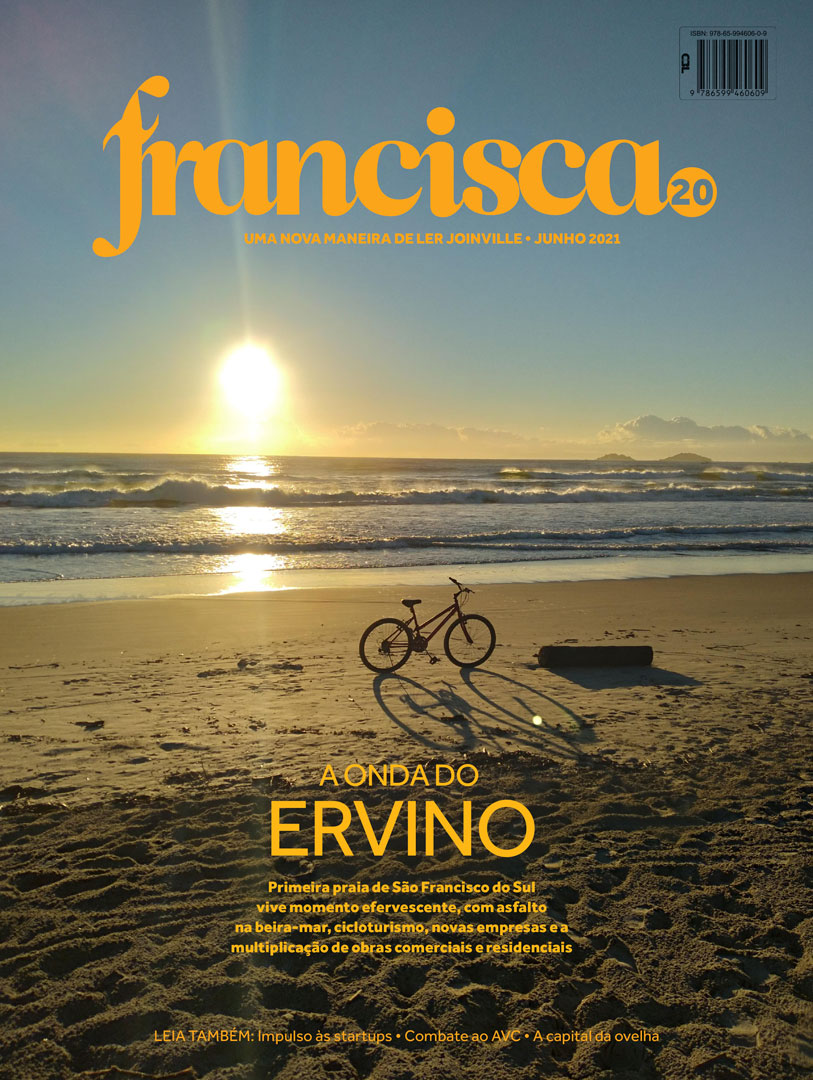 Francisca-20-capa